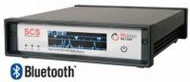 DR7800+BT (2)