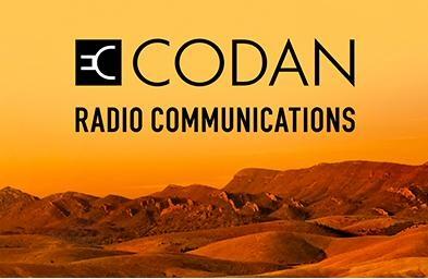 Codan Logo 2