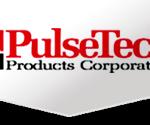 Pulse Tech logo