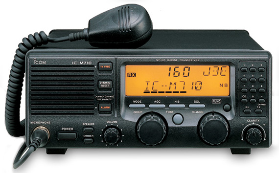 ic-m710