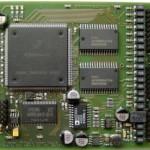 trxptc Integrated TxRx