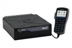 Codan Envoy X2 HF Transceiver